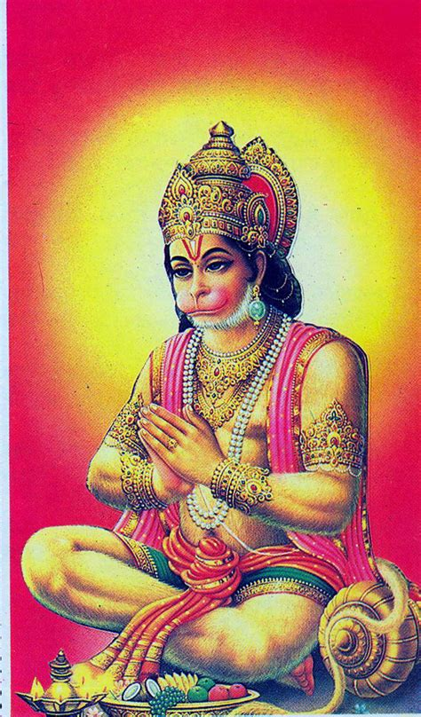 hanuman hd wallpaper for android lord hanuman pic for android phone full hd imagess