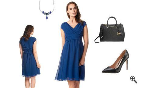 kleider hochzeit blau popul 228 rer kleiderstandort fotoblog