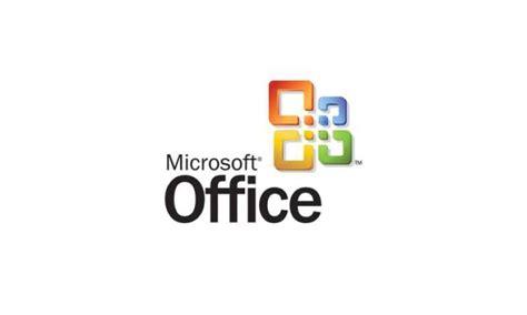 das kann microsoft office 2010 lohnt sich das update