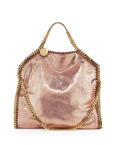 Purse Deal Stella Mccartney Designer Tote by 17 Best Ideas About Stella Mccartney Bag On