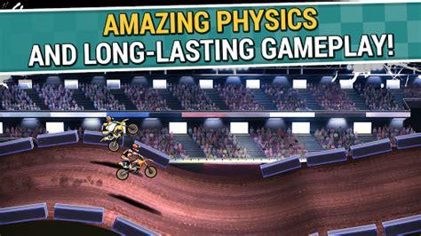mad skills motocross 2 mod download apk mod mad skills motocross 2 v1 4 5 apk mod