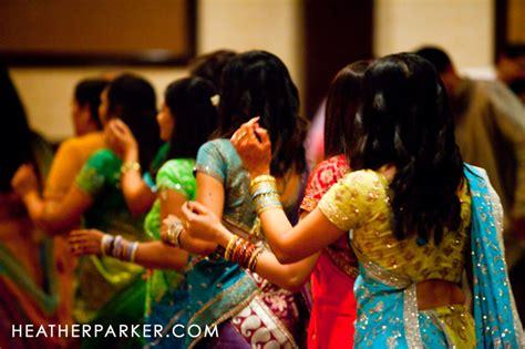 gujarati wedding song list gujrati weddings dandiya songs