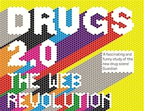 diy drugs diy drugs and the digital future of getting high