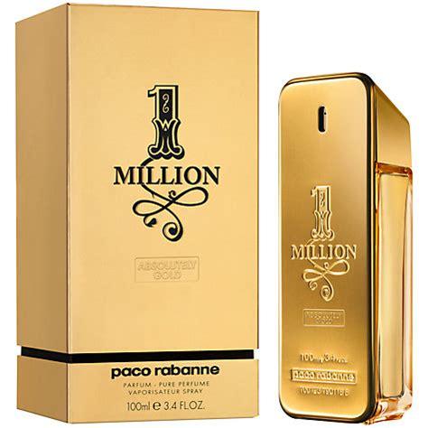 Parfum Original Singapore Olympia By Paco Rabanne 100ml buy paco rabanne 1 million absolutely gold perfume 100ml lewis