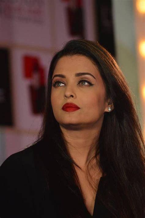 aishwarya rai eyebrows 589 best images about aishwarya rai on pinterest