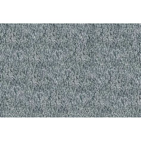 Area Rugs For Dorms 9 Best Hton Plaid Images On Pinterest Bedroom College Rooms And Room
