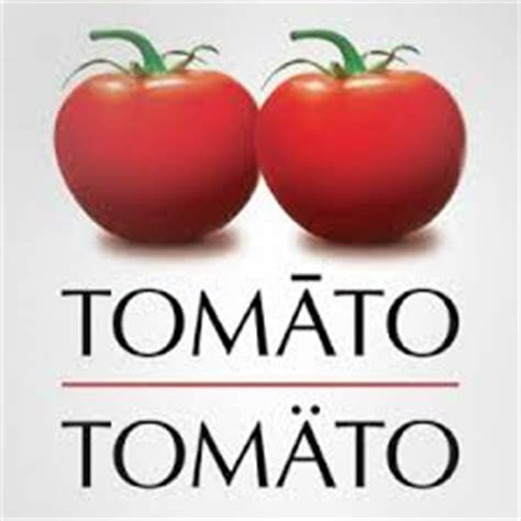 You Say Tomato I Say Tomato by The Effect Of Protective Parenting On Child Potential