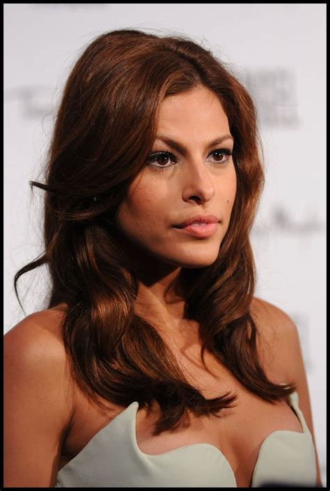 popular hair colors 2015 for women of color tips in picking the right and best hair color for tan skin