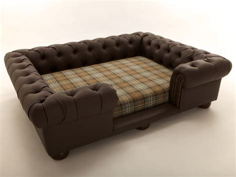 luxury dog bed luxury dog beds designer dog sofas scott s of london