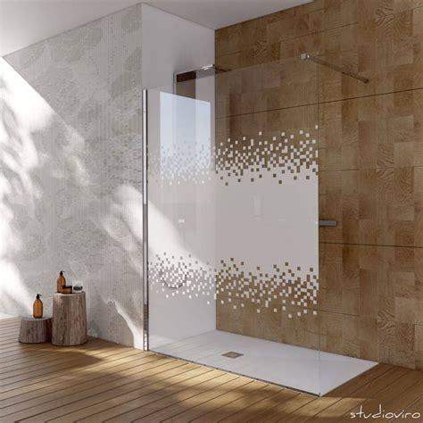 idee box doccia idee per box doccia bagno idee di decorazione di mobili