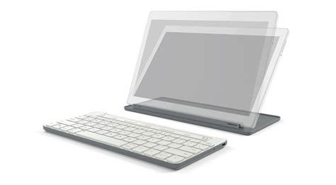 Microsoft P2z universal mobile keyboard microsoft accessories