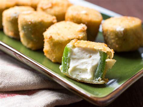 crispy deep fried jalape 241 o poppers recipe serious eats