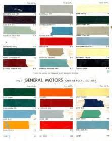 Original Colour Steve S Camaro Parts Steve S Camaro Parts 1967 Camaro