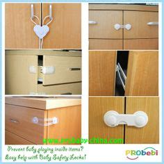 Child Safety For Drawers by 1000 Images About Baby Safety Lock On Baby