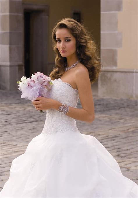 Bridesmaid Dresses 50 Usa - wedding gowns from usa wedding dresses in jax