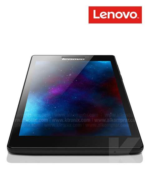 Tablet Lenovo A7 10 tablet lenovo a7 10 alkosto tienda
