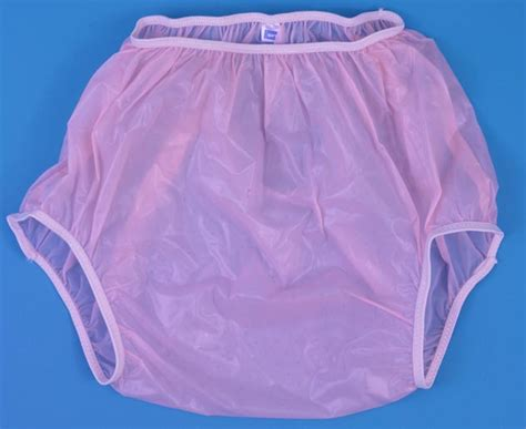 plastic pants plastic pants and cloth diapers for incontinent adults