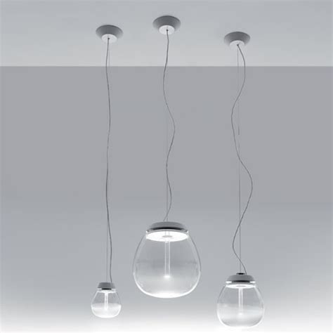 top 10 modern lights from artemide lighting
