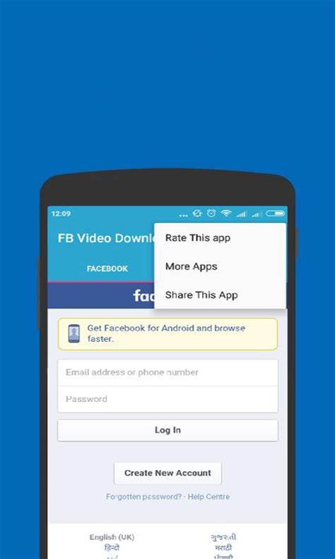 fb apk fb autoliker apk apps from apkapps