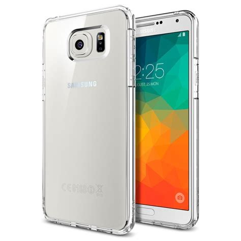 Spigen Sgp Ultra Hybrid Iphone 55s5se Original Ros Bagus samsung galaxy s6 edge and galaxy note 5 images shared by maker spigen