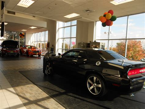 Jeep Store Near Me Rockwall Chrysler Jeep Dodge Coupons Near Me In Rockwall