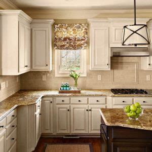 average price of cabinet refacing cost of kitchen cabinet refacing types styles