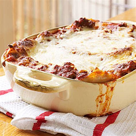 Best Southern Comfort Food Recipes by 101 Best Classic Comfort Food Recipes Southern Living