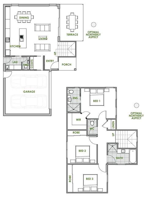 energy efficient home design queensland 32 best house design images on storey