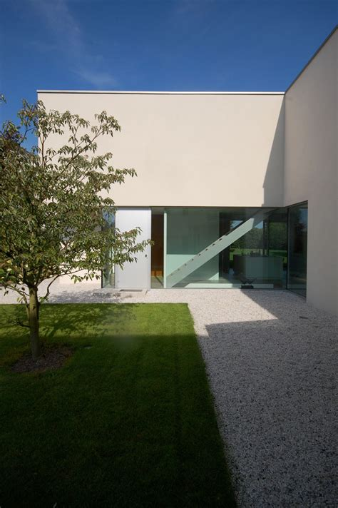 Architekt Langenfeld by B 252 Nck Architektur Langenfeld