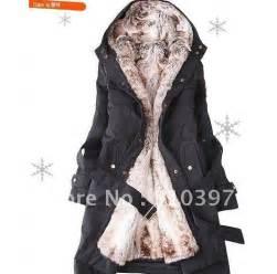 Coat Murah termurah coats beli murah termurah coats lots from china