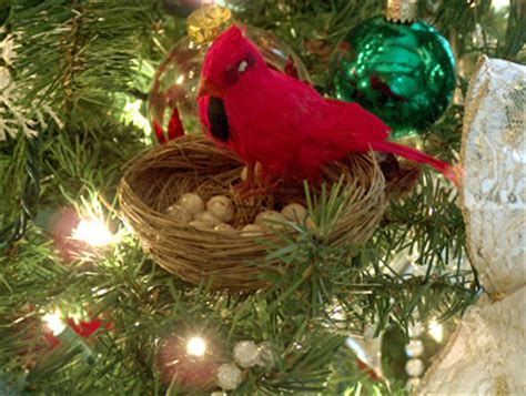 doves nest christmas ribbon bird wallpaper free birds wallpaper free