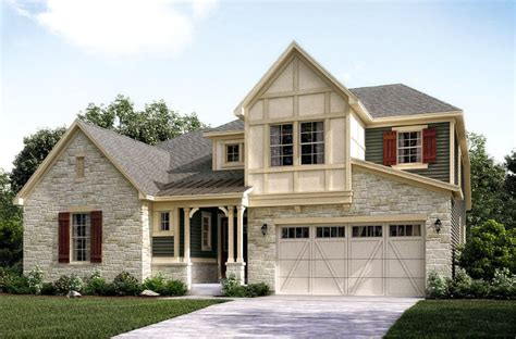 House Designs Plans Photo Gallery River Glen Homes
