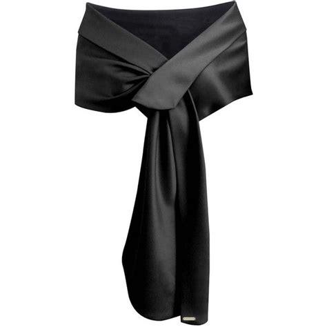 best 25 evening shawls ideas on shawls for