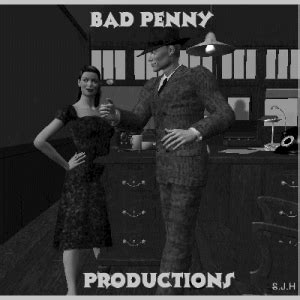 penny and penny casper newhairstylesformen2014com bad penny productions writers of the world fandom