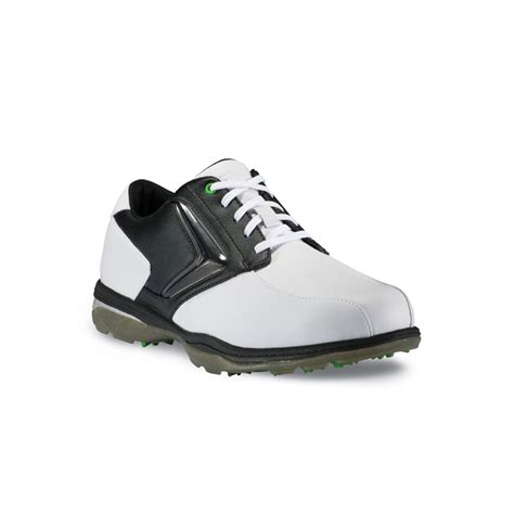 comfort trac callaway 2013 comfort trac golf shoes mens wide white