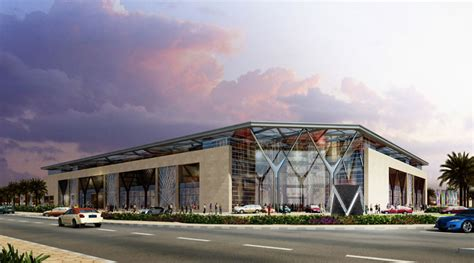 design shopping event zenith shopping mall design concepts google search event hall