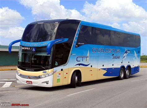marcopolo buses price images