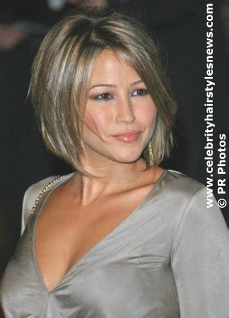 contemporary haircuts contemporary hairstyle for homecoming hairstyles
