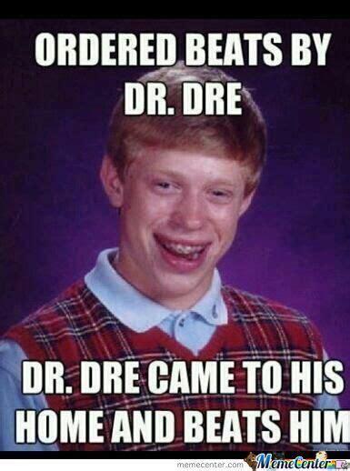 Bad Luck Meme - best bad luck brian memes genius