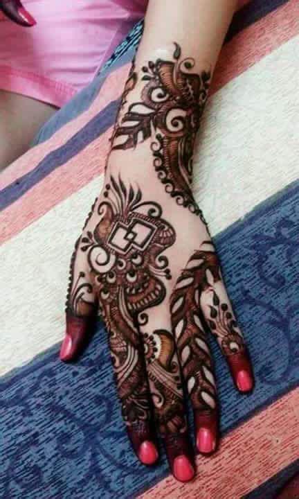 857 best henna images on henna mehndi henna