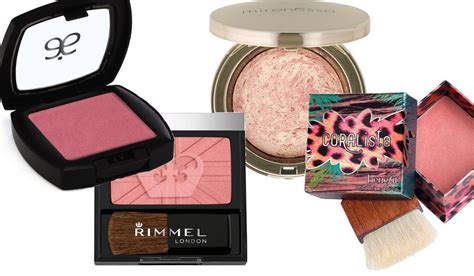 Make Cheek Marble Blush On 4 things you should never do with blush beautyheaven