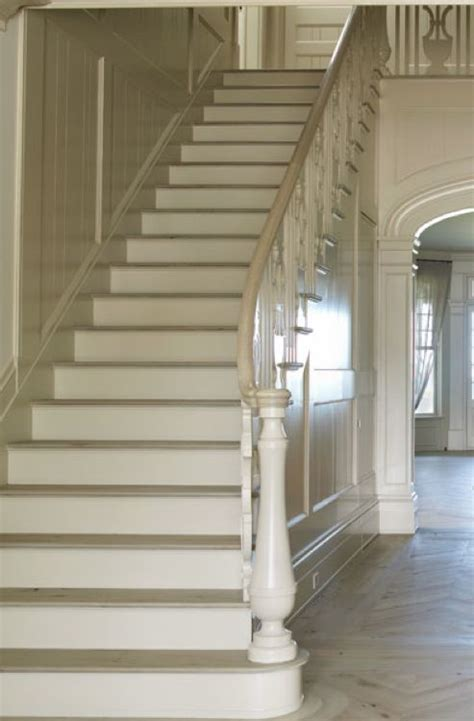 elegant staircases 1000 images about staircase steps on pinterest