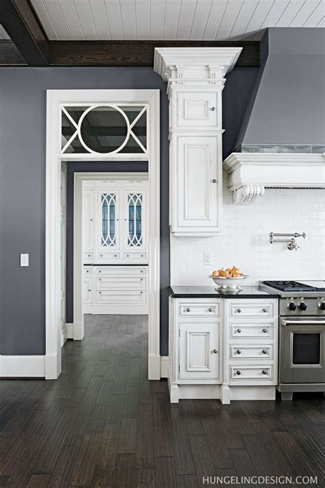 studio 41 kitchen cabinets 14 best images about clive christian on pinterest