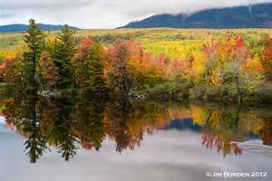 fall colors in maine jj wildlife photography maine fall foliage