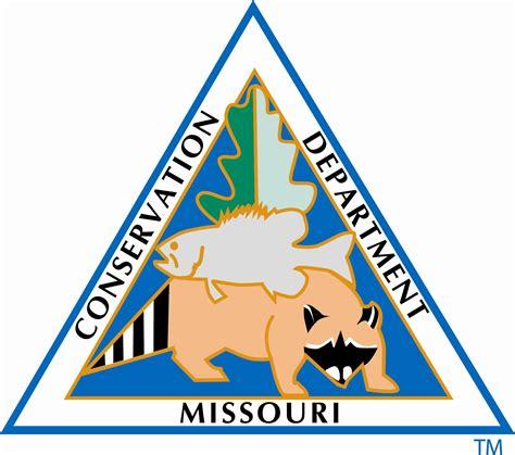 Clay County Missouri Divorce Records Clay County Missouri Health Department Us Health