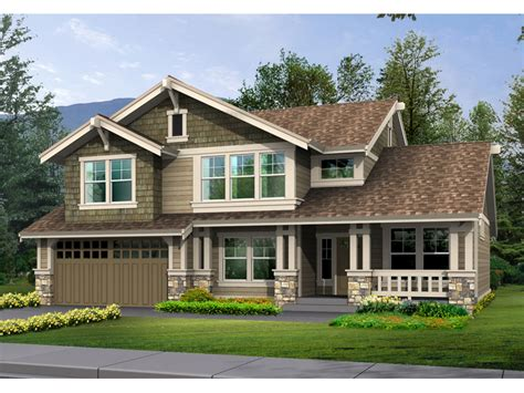 craftsmans homes rustic craftsman style house plans rustic modern craftsman