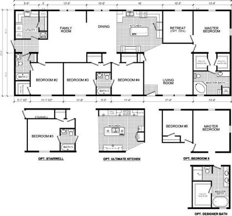 1000  ideas about Manufactured Home Renovation on