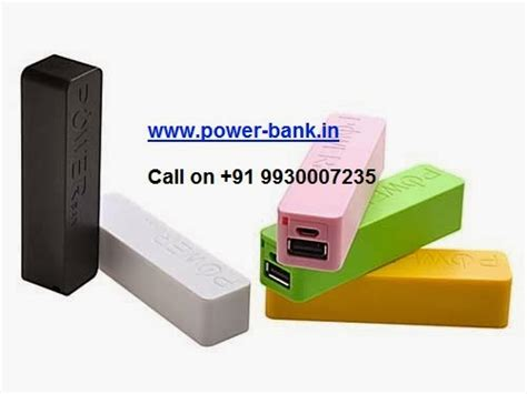 best branded power bank mobile charger manufacturer in power bank portable charger power bank dealer supplier
