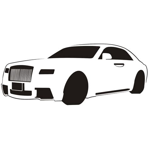 rolls royce logo vector vector for free use rolls royce vector