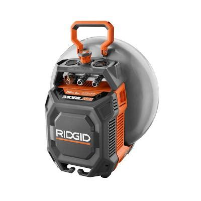 home depot save up to 35 select ridgid nailers and